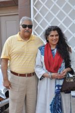 Satish Shah at Cartier Travel with Style Concours in Mumbai on 10th Feb 2013 (73).JPG