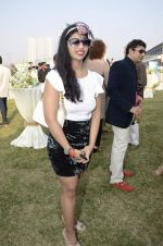 at Classic Hello race in RWITC on 10th Feb 2013 (154).JPG