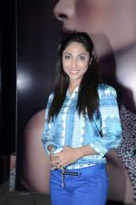 Mouli Ganguly at Gehna Valentine evening hosted by Munisha Khatwani in Mumbai on 11th Feb 2013 (61).JPG