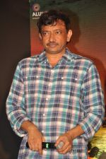 Ram Gopal Varma at the Audio release of The Attacks Of 26-11 in Leopold, Mumbai on 11th Feb 2013 (15).JPG