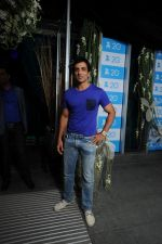 Sonu Sood at Zee 20 years celebration in Mumbai on 11th Feb 2013 (30).JPG