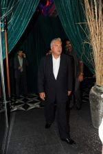 Vijay Mallya at Zee 20 years celebration in Mumbai on 11th Feb 2013 (29).JPG