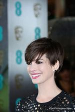 at 2012 Bafta Awards - Red Carpet on 10th Feb 2013 (277).jpg