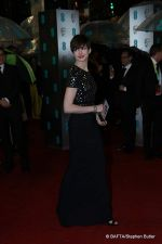 at 2012 Bafta Awards - Red Carpet on 10th Feb 2013 (278).jpg