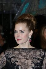 at 2012 Bafta Awards - Red Carpet on 10th Feb 2013 (284).jpg