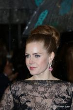 at 2012 Bafta Awards - Red Carpet on 10th Feb 2013 (285).jpg