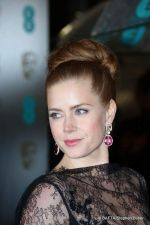 at 2012 Bafta Awards - Red Carpet on 10th Feb 2013 (292).jpg