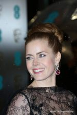 at 2012 Bafta Awards - Red Carpet on 10th Feb 2013 (294).jpg