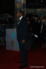 at 2012 Bafta Awards - Red Carpet on 10th Feb 2013 (297).jpg