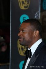 at 2012 Bafta Awards - Red Carpet on 10th Feb 2013 (298).jpg
