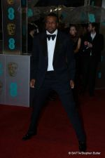 at 2012 Bafta Awards - Red Carpet on 10th Feb 2013 (299).jpg