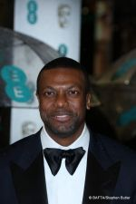 at 2012 Bafta Awards - Red Carpet on 10th Feb 2013 (302).jpg
