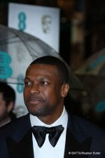 at 2012 Bafta Awards - Red Carpet on 10th Feb 2013 (303).jpg