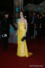 at 2012 Bafta Awards - Red Carpet on 10th Feb 2013 (305).jpg