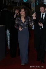 at 2012 Bafta Awards - Red Carpet on 10th Feb 2013 (312).jpg