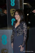 at 2012 Bafta Awards - Red Carpet on 10th Feb 2013 (314).jpg
