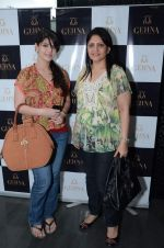 at Gehna Valentine evening hosted by Munisha Khatwani in Mumbai on 11th Feb 2013 (15).JPG