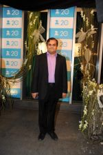 at Zee 20 years celebration in Mumbai on 11th Feb 2013 (7).JPG