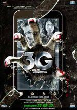 3G Poster (1).jpg