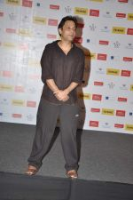 Sujoy Ghosh  at the Launch of Filmfare special award issue in Novotel, Mumbai on 12th Feb 2013 (122).JPG