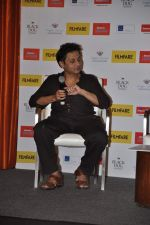 Sujoy Ghosh at the Launch of Filmfare special award issue in Novotel, Mumbai on 12th Feb 2013 (97).JPG