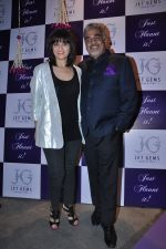 Neeta Lulla at Pradeep jethani_s Jet Gems Store Launch in Bandra, Mumbai on 13th Feb 2013 (40).JPG