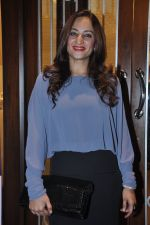 Rakshanda Khan at Pradeep jethani_s Jet Gems Store Launch in Bandra, Mumbai on 13th Feb 2013 (52).JPG
