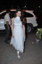 Sangeeta Bijlani at Pradeep jethani_s Jet Gems Store Launch in Bandra, Mumbai on 13th Feb 2013 (69).JPG