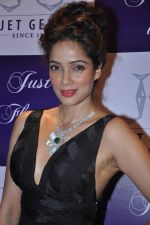 Vidya Malvade at Pradeep jethani_s Jet Gems Store Launch in Bandra, Mumbai on 13th Feb 2013 (13).JPG