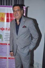 Boman Irani at House of Marley event in Mumbai on 14th Feb 2013 (49).JPG
