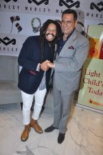 Boman Irani at House of Marley event in Mumbai on 14th Feb 2013 (53).JPG