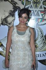 Debina Banerjee at House of Marley event in Mumbai on 14th Feb 2013 (71).JPG