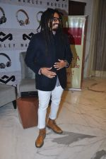 at House of Marley event in Mumbai on 14th Feb 2013 (10).JPG