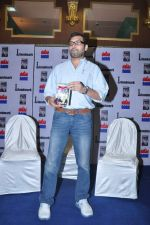 Neeraj Pandey at Special 26 book launch in Landmark, Mumbai on 15th Feb 2013 (47).JPG