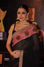 Anushka Sharma at Star Guild Awards red carpet in Mumbai on 16th Feb 2013 (154).JPG
