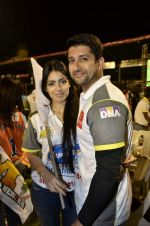 Aftab Shivdasani at ccl match from hyderabad on 17th Feb 2013 (114).JPG