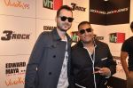 DJ Edward Maya at the announcement of 3rd Rock entertainment Concert in Mumbai on 17th Feb 2013 (22).JPG