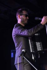 DJ Edward Maya at the announcement of 3rd Rock entertainment Concert in Mumbai on 17th Feb 2013 (48).JPG