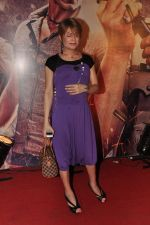 Bobby Darling at the premiere of Zila Ghaziabad in Mumbai on 21st Feb 2013 (5).JPG