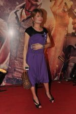 Bobby Darling at the premiere of Zila Ghaziabad in Mumbai on 21st Feb 2013 (6).JPG