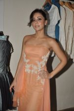 Amrita Puri at Atosa Fashion Preview in Mumbai on 22nd Feb 2013 (18).JPG