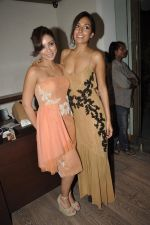 Amrita Puri, Monica Dogra at Atosa Fashion Preview in Mumbai on 22nd Feb 2013 (59).JPG