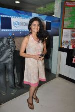 Amruta Subhash at Balak Palak success bash in Mumbai on 22nd Feb 2013 (12).JPG