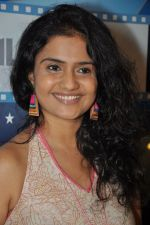 Amruta Subhash at Balak Palak success bash in Mumbai on 22nd Feb 2013 (13).JPG
