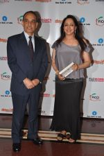 Hema Malini at Ficci Flo Awards in Mumbai on 22nd Feb 2013 (80).JPG