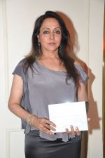 Hema Malini at Ficci Flo Awards in Mumbai on 22nd Feb 2013 (91).JPG