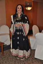 Ila Arun at Ficci Flo Awards in Mumbai on 22nd Feb 2013 (18).JPG
