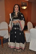Ila Arun at Ficci Flo Awards in Mumbai on 22nd Feb 2013 (19).JPG