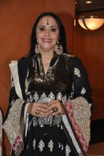 Ila Arun at Ficci Flo Awards in Mumbai on 22nd Feb 2013 (21).JPG