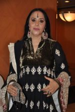 Ila Arun at Ficci Flo Awards in Mumbai on 22nd Feb 2013 (22).JPG